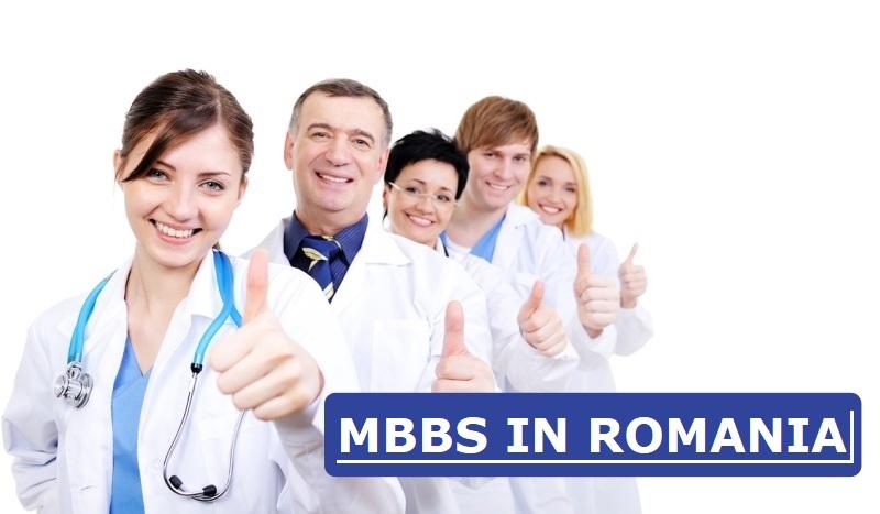 mbbs-romania