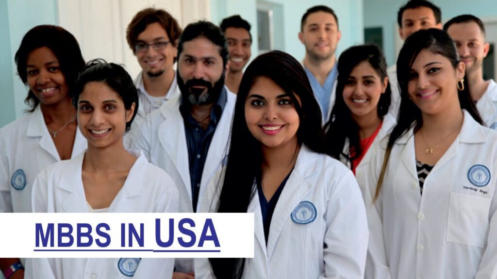 study-mbbs-in-usa