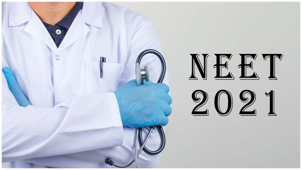 Is the NEET essential for doing an MBBS in Ukraine